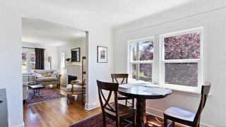 Photo 22: 2604 Blackwood St in : Vi Hillside House for sale (Victoria)  : MLS®# 878993