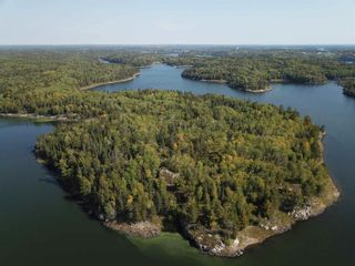 Photo 38: 2 Middle LK in Kenora: Vacant Land for sale : MLS®# TB212525