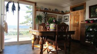 Photo 9: 179 Hawk Point Road in Clark's Harbour: 407-Shelburne County Residential for sale (South Shore)