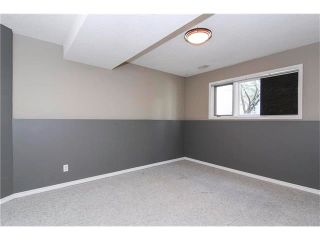Photo 5: 124 INGLEWOOD Cove SE in Calgary: Inglewood House for sale : MLS®# C4046068
