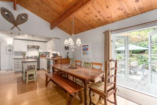 "Photo 9: 2624 RHUM & EIGG Drive in Squamish: Garibaldi Highlands House for sale in ""Garibaldi Highlands"" : MLS®# R2084695"