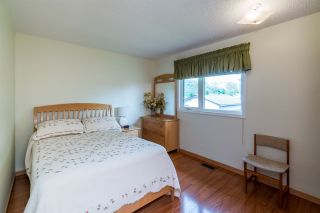 Photo 13: 3718 DOKNICK Place in Prince George: Pinecone House for sale (PG City West (Zone 71))  : MLS®# R2385402