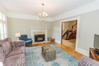 Photo 8: 50 MAIN Street in Wolfville: 404-Kings County Residential for sale (Annapolis Valley)  : MLS®# 201915900