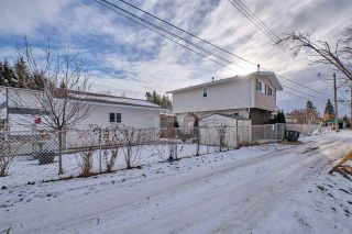 Photo 34: 4515 44 Street: Rural Lac Ste. Anne County House for sale : MLS®# E4226048