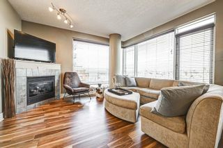 Photo 13: 803 910 5 Avenue SW in Calgary: Downtown Commercial Core Apartment for sale : MLS®# A1085274