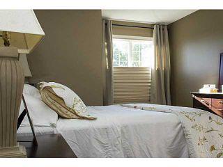 Photo 7: 68 2318 17 Street SE in CALGARY: Inglewood Townhouse for sale (Calgary)  : MLS®# C3582978