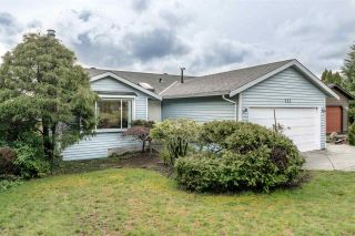 Photo 20: R2074299 - 113 Warrick St, Coquitlam for Sale