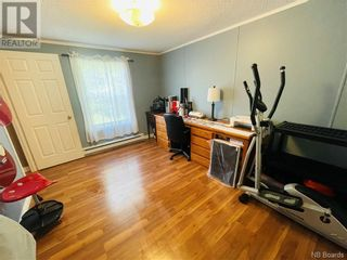 Photo 8: 273 Route 725 in Little Ridge: House for sale : MLS®# NB061305