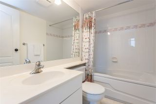 """Photo 15: 401 412 TWELFTH Street in New Westminster: Uptown NW Condo for sale in """"Wiltshire Heights"""" : MLS®# R2507753"""