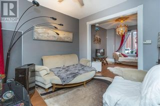 Photo 20: 210-212 FLORENCE AVENUE in Ottawa: House for sale : MLS®# 1260081