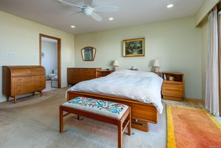 Photo 20: 1424 Jackson Dr in : CV Comox Peninsula House for sale (Comox Valley)  : MLS®# 873659