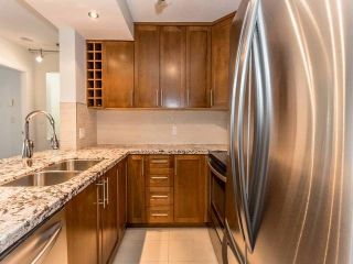 Photo 5: 1107 7077 BERESFORD Street in Burnaby: Highgate Condo for sale (Burnaby South)  : MLS®# R2557160