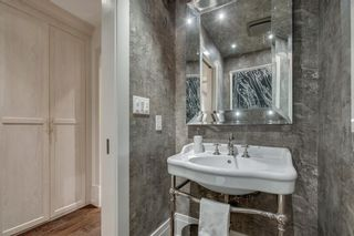 Photo 14: 1231 BELAVISTA CR SW in Calgary: Bel-Aire House for sale : MLS®# C4294842
