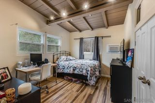 Photo 34: LA MESA Property for sale: 9623-25 Grossmont Summit Drive