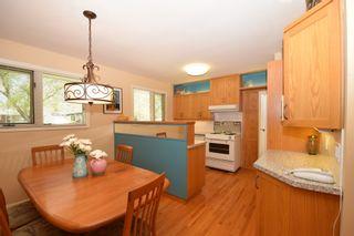 Photo 39: 9 Verbena Street in Winnipeg: West Kildonan / Garden City Residential for sale (North West Winnipeg)  : MLS®# 1613340