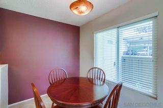 Photo 10: UNIVERSITY CITY Condo for sale : 2 bedrooms : 4060 Rosenda Ct #224 in San Diego