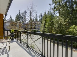 Photo 9: 3115 Capilano Cr in North Vancouver: Capilano NV Townhouse for sale : MLS®# V1119780
