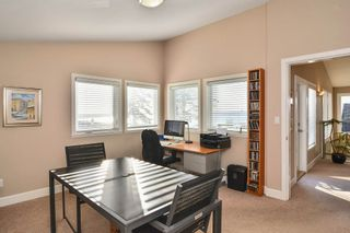 Photo 10: 1155 BALSAM Street: White Rock House for sale (South Surrey White Rock)  : MLS®# R2135110