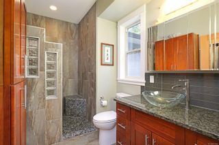 Photo 12: 3809 Woodland Dr in : CR Campbell River South House for sale (Campbell River)  : MLS®# 871866