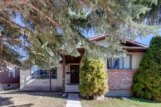 Photo 2: 11 Bedwood Place NE in Calgary: Beddington Heights Detached for sale : MLS®# A1118469