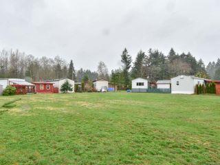 Photo 22: 5A 2157 REGENT ROAD in BLACK CREEK: CV Merville Black Creek Manufactured Home for sale (Comox Valley)  : MLS®# 810739