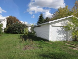 Photo 19: 4828 54 Street: Redwater House for sale : MLS®# E4262434