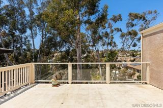 Photo 14: BAY PARK House for sale : 4 bedrooms : 3636 Mount Laurence Dr in San Diego