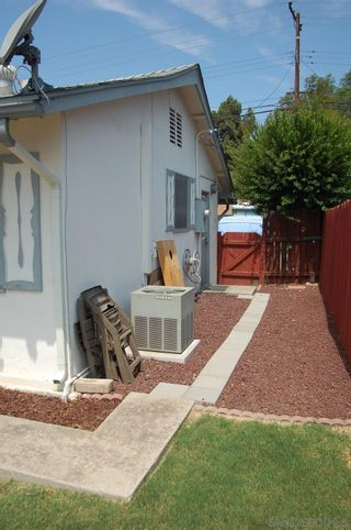 Photo 31: SAN CARLOS House for sale : 3 bedrooms : 6319 Boulder Lake Ln in San Diego