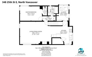 Photo 27: 348 E 25TH Street in North Vancouver: Upper Lonsdale House for sale : MLS®# R2620554