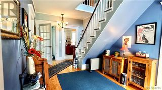Photo 8: 114 Pleasant Street in St. Stephen: House for sale : MLS®# NB063519