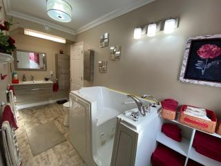 Photo 20: 2710 Coxheath Road in Coxheath: 202-Sydney River / Coxheath Residential for sale (Cape Breton)  : MLS®# 202100783