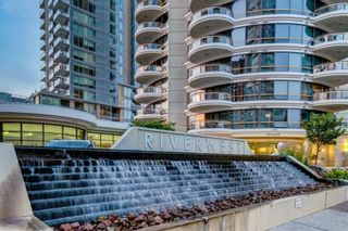 Photo 37: 2102 1078 6 Avenue SW in Calgary: Downtown West End Apartment for sale : MLS®# A1115705
