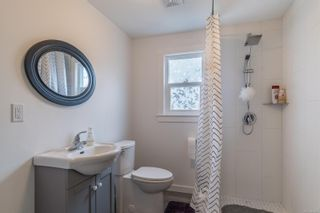 Photo 24: 6960 Peterson Rd in : Na Lower Lantzville House for sale (Nanaimo)  : MLS®# 869667