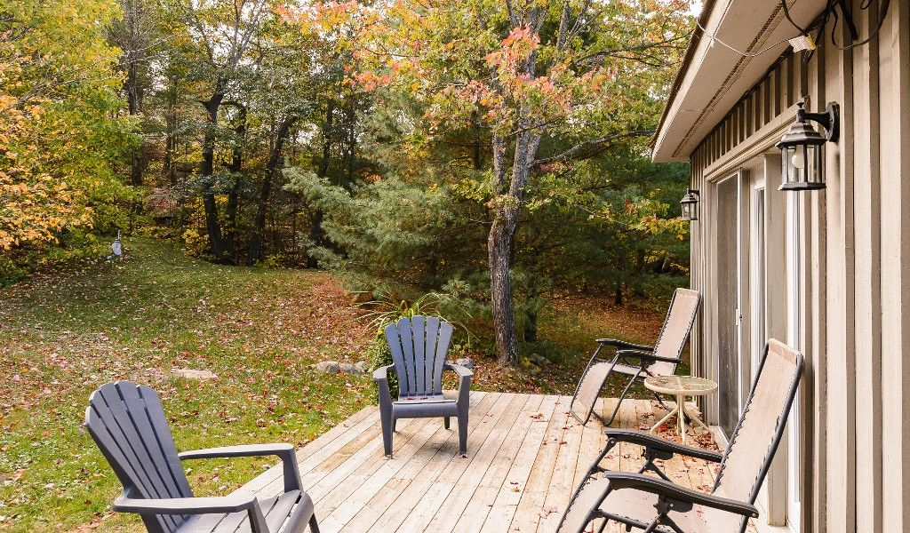 Photo 19: Photos: 1025 Harrison Island in : Archipelago Freehold for sale (Parry Sound)