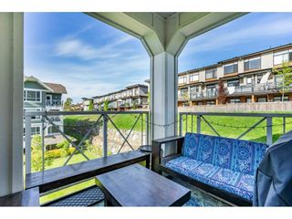 """Photo 24: 304 16396 64 Avenue in Surrey: Cloverdale BC Condo for sale in """"The Ridgse and Bose Farms"""" (Cloverdale)  : MLS®# R2579470"""