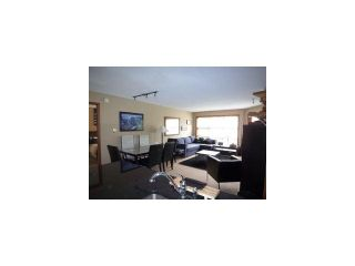 "Photo 3: 449 4800 SPEARHEAD Drive in Whistler: Benchlands Condo for sale in ""ASPENS"" : MLS®# V1125934"