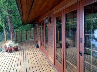 Photo 7: 477 LETOUR Road: Mayne Island House for sale (Islands-Van. & Gulf)  : MLS®# R2475713