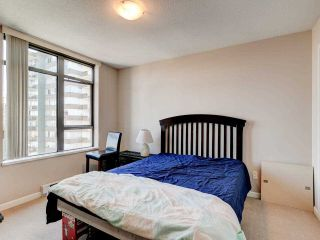 """Photo 11: 903 615 HAMILTON Street in New Westminster: Uptown NW Condo for sale in """"The Uptown"""" : MLS®# R2569746"""