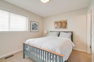 Photo 15: 434 56 Avenue SW in Calgary: Windsor Park Detached for sale : MLS®# A1068050