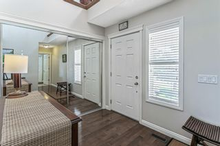 Photo 8: 232 Everbrook Way SW in Calgary: Evergreen Detached for sale : MLS®# A1143698