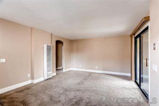 Photo 2: MIRA MESA Condo for rent : 2 bedrooms : 8217 Jade Coast #95 in San Diego