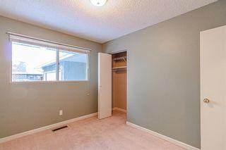 Photo 10: 7223 Kananaskis Drive SW in Calgary: Kelvin Grove Detached for sale : MLS®# A1100740
