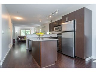 Photo 4: 35 19250 65 Avenue in Surrey: Clayton Townhouse for sale (Cloverdale)  : MLS®# R2374516