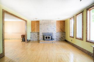 Photo 3: 537 Stiles Street in Winnipeg: Wolseley Single Family Detached for sale (5B)  : MLS®# 202013715