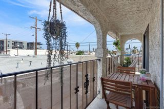 Photo 16: NORTH PARK Condo for sale : 2 bedrooms : 4081 Kansas St #8 in San Diego