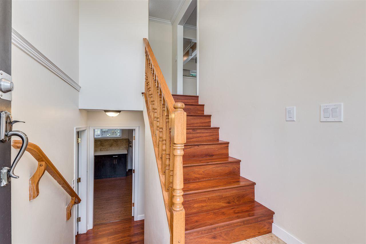 Photo 2: Photos: 8786 SHEPHERD Way in Delta: Nordel House for sale (N. Delta)  : MLS®# R2491243