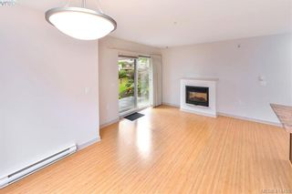 Photo 15: 103 1618 North Dairy Rd in VICTORIA: SE Cedar Hill Condo for sale (Saanich East)  : MLS®# 822063
