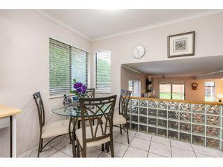 Photo 15: 6186 130 Street in Surrey: Panorama Ridge House for sale : MLS®# R2508593
