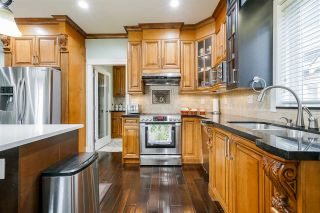 """Photo 14: 18888 53A Avenue in Surrey: Cloverdale BC House for sale in """"Cloverdale """"Hilltop"""""""" (Cloverdale)  : MLS®# R2535179"""