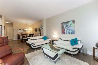 Photo 10: 94 TRIBUTE Common: Spruce Grove House Half Duplex for sale : MLS®# E4235717